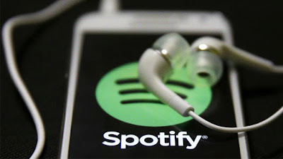 Berlangganan Spotify Untuk Sekeluarga Kini Lebih Murah Dan Terjangkau