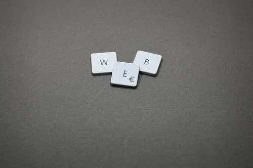 What should everyone learn about web development? Practical knowledge sharing