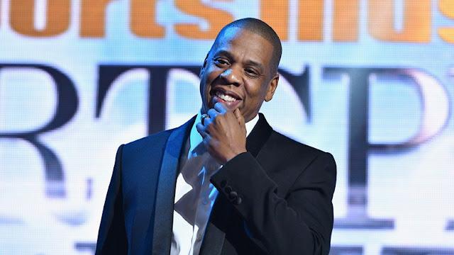 El rapero Jay-Z ayudará a una pareja a demandar a la Policía por arrestarlos con violencia tras llevarse su hija una muñeca de un dólar de una tienda