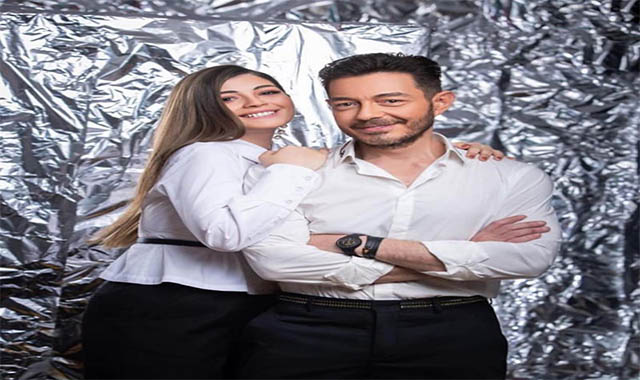 أحمد زاهر ينفعل على معجب تحرش بابنتة