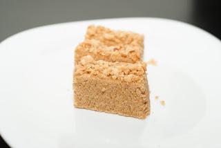 Image of Peanuts Cube