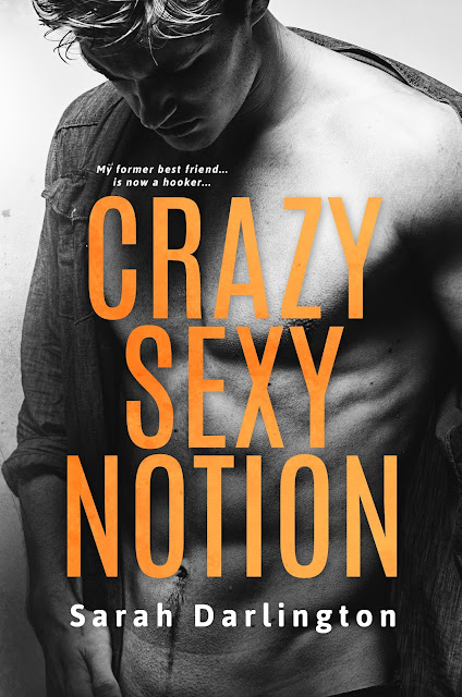 HTML for the Cover Reveal for CRAZY SEXY NOTION (Sept. 30th)