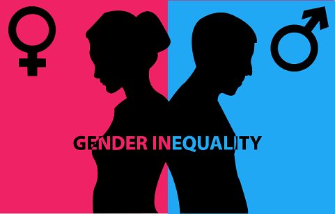 essay gender discrimination in sbi clerk study  is still highly visible in rural as well as in urban areas throughout each and every strata of society while women are guaranteed equality under the