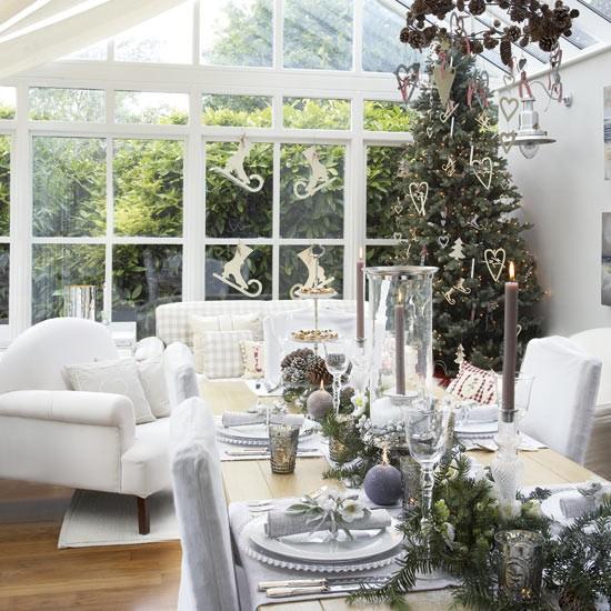 Ev dekorasyon hob k bah eleri - Bundesverband wintergarten ev ...