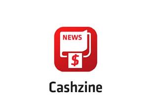 5 Aplikasi Penghasil Uang 2021 Terbaru!!!!