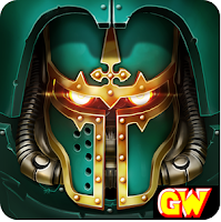 Warhammer 40,000: Freeblade v1.6.2 Mod