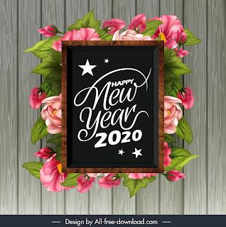 2020 keren