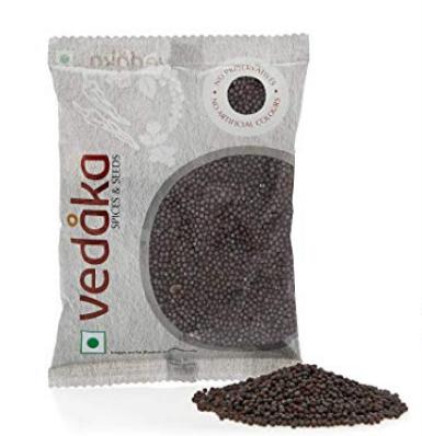 Vedaka Mustard Seeds (Rai)