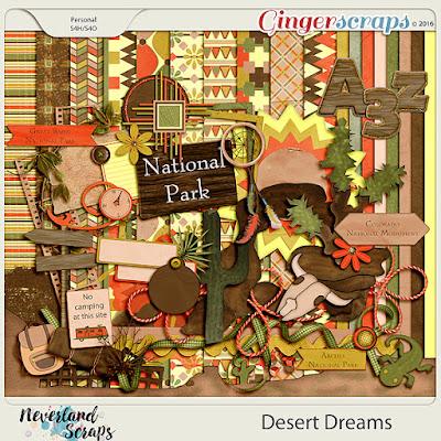 http://store.gingerscraps.net/Desert-Dreams.html