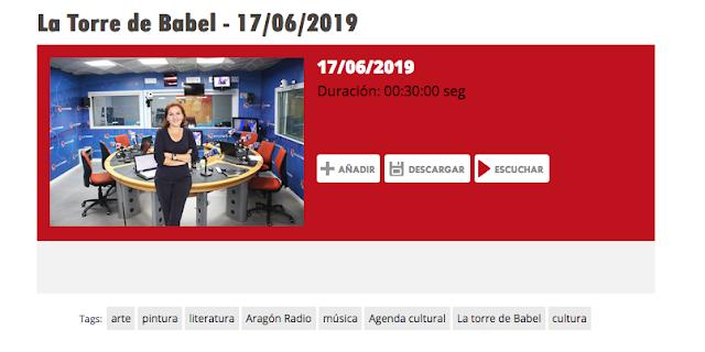 http://www.aragonradio.es/podcast/emision/189558