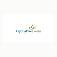 Lowongan Kerja D3/S1 Terbaru di PT Angkasa Pura Hotel Denpasar Oktober 2020