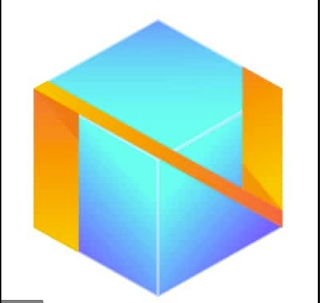 Netbox Browser Fast Browser Fee Download.
