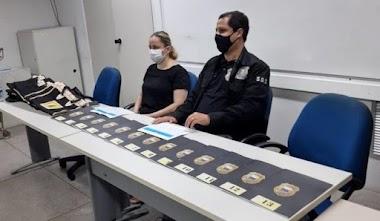 Pernambuco: Polícia prende 13 integrantes de quadrilha investigada por tráfico, lavagem de dinheiro e extorsão