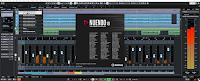 Steinberg Nuendo 10 PRO v10.0.40 Full version