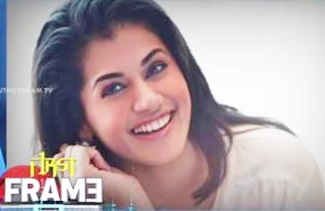 First Frame | Mamta | Nayanthara & Vignesh Shivan | Thala Ajith | Suriya | Taapsee
