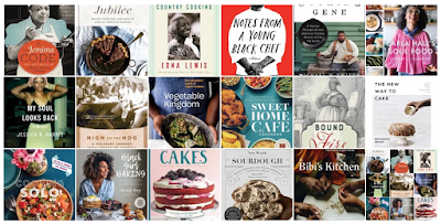 https://smittenkitchen.com/reading/black-cookbooks-and-memoirs/