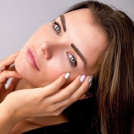 glowing skin with 5 best food