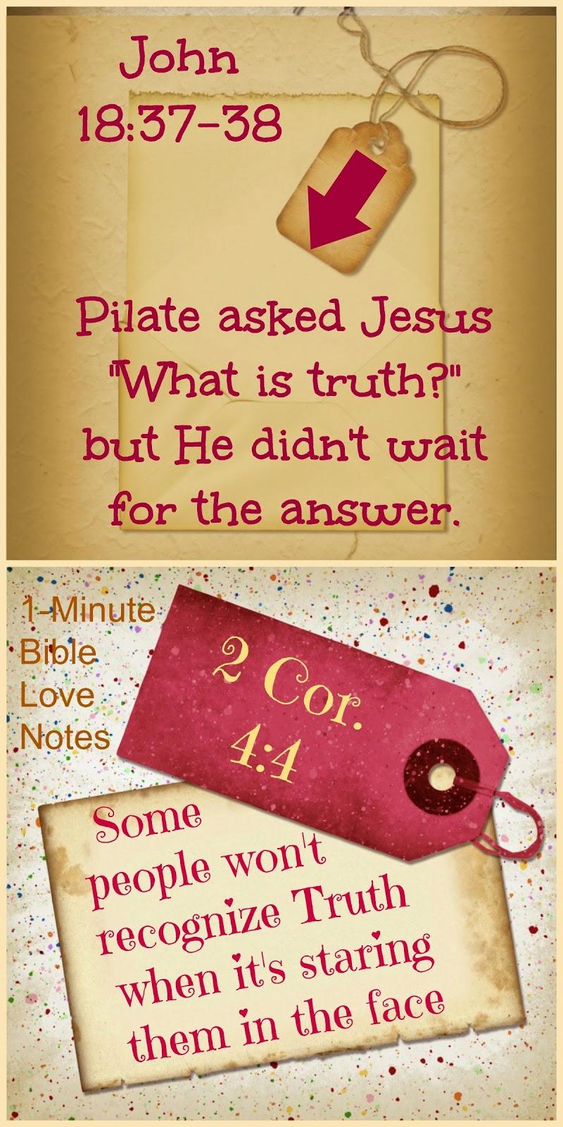 Proverbs 23:9, fools spurn wisdom, atheists spurn wisdom