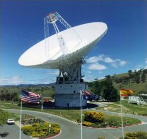 Bagaimana cara kerja antena dan pemancar