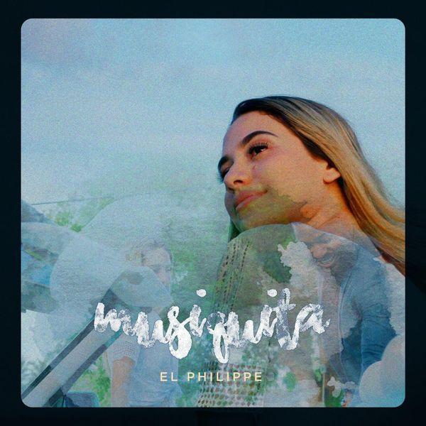 El Philippe – Musiquita (Single) 2020 (Exclusivo WC)