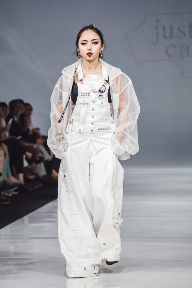 Tapei In Style 台北魅力展2016: DODOBIRD by Just In Case 周裕穎