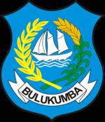 Informasi Terkini dan Berita Terbaru dari Kabupaten Bulukumba