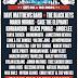 PILGRIMAGE MUSIC & CULTURAL FESTIVAL 2021 - @PilgrimageFest