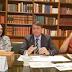 Bolsonaro diz que vai comprar vacina de empresa chinesa, se Anvisa liberar