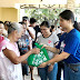 GOOD NEWS: SM Marilao gives 1,500 relief goods to typhoon victims