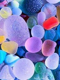 الأحجار الكريمة النفيسة، أسعار الأحجار الكريمة، أغلى الأحجار الكريمة