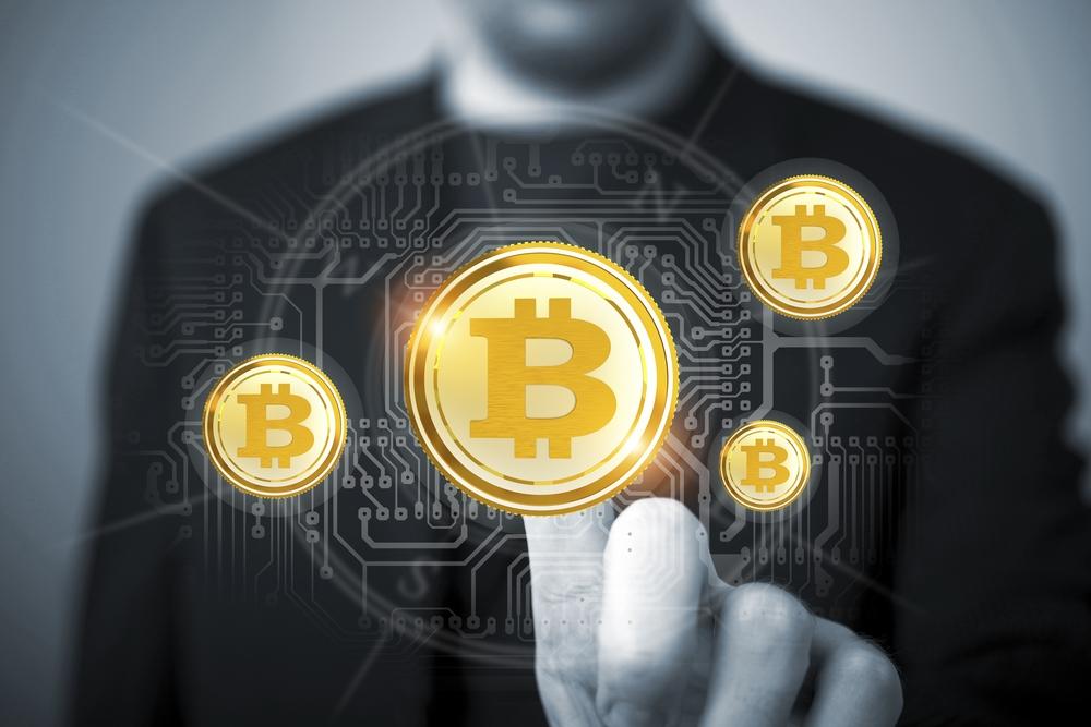 momento-investire-bitcoin