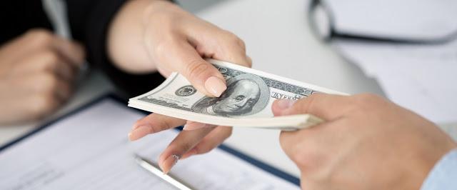 Советы по грамотному инвестированию в МФО