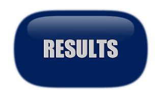 Result by Pressnote