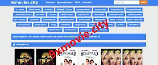 9xmovie 2020 – 9xmovie, 9xmovie300mb, Bollywood, Hollywood, Tamil, 300mb, South Indian Movies, 9xmovie.pink, 300mb movies