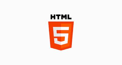 brand font html5