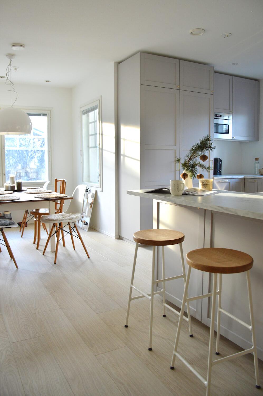 keittioremontti_saareke