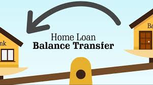 Updated Benefits of Home Loan Balance Transfer in 2020