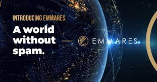 Emmares Project Review, Blockchain, Cryptocurrency