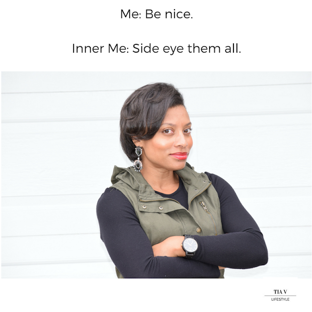 side eye meme