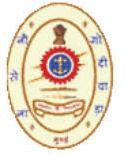 Naval Dockyard Bharti 2019