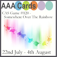 https://aaacards.blogspot.com/2018/07/cas-game-120-somewhere-over-rainbow.html
