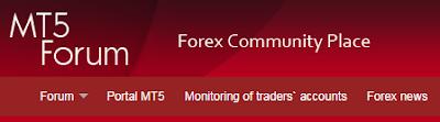 Forum InstaForex