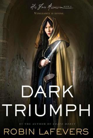 https://www.goodreads.com/book/show/9943270-dark-triumph