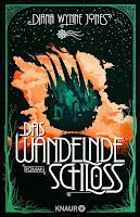 https://melllovesbooks.blogspot.com/2020/02/rezension-das-wandelnde-schloss-von.html