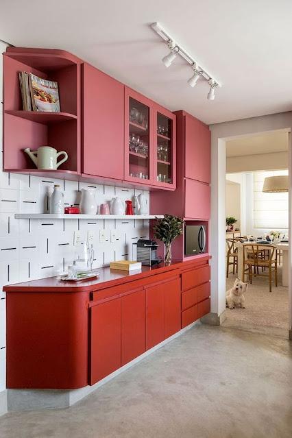 cozinha-armarios-coloridos