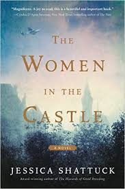 https://www.goodreads.com/book/show/30653967-the-women-in-the-castle
