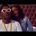 Video | Matonya Ft Kareen - Pilipili | Download