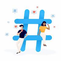 خدمة زيادة متابعين الانستقرام رقم #1 احصل على زيادة متابعين انستقرام حقيقيين، مستهدفين و متفاعلين!