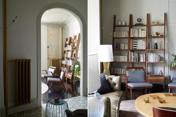 amazing Apartment in Istanbul 12