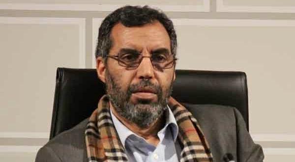 رئيس الجمهورية يعين السيد بشرايا حمودي بيون وزيرا أولا ويكلفه بتشكيل الحكومة.